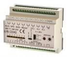 Ceag DLS 3PH-Bus-Modul Ceag Nr. 40071346955 8-2014
