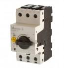 Moeller PKZM0-20-T Transformatorschutzschalter 16-20A 088918