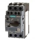 Siemens 3RV2021-4PA15 Leistungsschalter 30-36 A