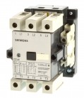 Siemens 3TF46 22-0BB4 Schütz 22KW Spule 24VDC 2Ö+2S