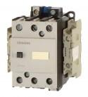 Siemens 3TF4422-0AD0 Schütz 15KW Spule 42/50 VAC
