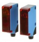 Sick WS/WE250-P440 Lichtschranke 6026268