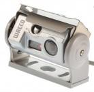 Waeco CAM44 Farb-Doppelkamera  Rückfahrkamera CAM-44 RV-44