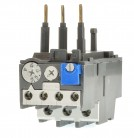 ABB TA25DU-1.0 Thermisches Überlastrelais 1SAZ211201R1021