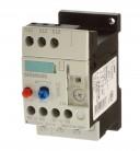 Siemens 3RU1116-1KB0 Überlastrelais Motorschutz 9-12A