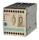 Siemens 3UF5011-3AB10-1 Simocode Grundgerät