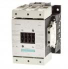 Siemens 3RT1054-1AP36 Schütz 55KW Spule 230VAC. ohne Ovp.