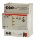 ABB SV/S 30.640.3.1 Spannungsversorgung  2CDG110167R0011
