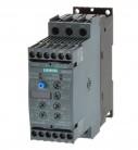 Siemens 3RW4027-1BB04 Sanftstarter Softstarter 32A / 15KW