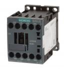 Siemens 3RH2122-1BM40 Hilfsschütz 220V DC