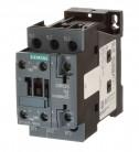 Siemens 3RT2026-1AP00 Schütz 11KW Spule 230V AC