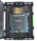 Gossen Metrawatt GMC Profitest MTECH+ M501B im Systainer