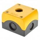 Eaton M22-IY1 Aufbaugehäuse gelb MSAA216536