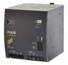 Puls QT40.241 DC Stromversorgung In 3AC 380-480 V / Out DC 24-28V /40A