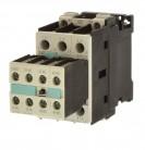 Siemens 3RT1024-1AB04 Schütz 5,5KW Spule 24VAC