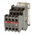 ABB A16-30-22 Schütz 7,5KW Spule 230VAC 1SBL181001R8032
