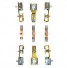 Siemens 3TY6460-0A Schaltstück 3TB46 1 Satz