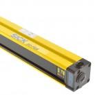 Sick FGSE900-21 Sicherheits Lichtvorhang Empfänger 1012609