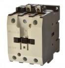 Moeller DIL2AM Leistungsschütz 230V AC 30KW ohne Ovp.