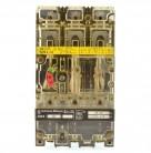 Moeller NZM6-63 /ZM6-40 Leistungsschalter ohne Ovp.