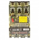 Moeller NZM6-160+ ZM6-160 Leistungsschalter +NHI002