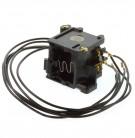 Moeller AHI002-NZM6 Antriebs Hilfsschalter 043257