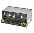 Murr 85055 Schaltnetzteil 1-phasig IN: 200-240VAC OUT: 24/10DC