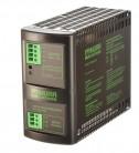 Murr 85165 MCS-B Schaltnetzteil 1-phasig 24VDC/10A ohne Ovp.