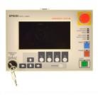 Epson OPU-320 Programmiergerät