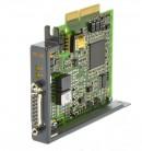 B&R Automation 8AC121.60-1 Modul REV.E0