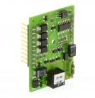 Leuze IM 01-RS232 Interface Modul 5521536