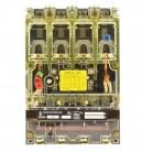Moeller NZM64-100 +ZM64-100 Leistungsschalter 4 polig