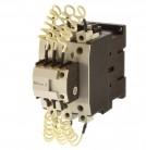 Moeller DIL2MK-10 Kondensatorschütz 230VAC