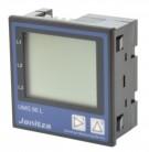Janitza UMG96-L Universalmeßgerät 5214001