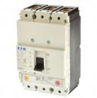 Eaton NZMB1-A50 Leistungsschalter 3polig  259076
