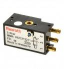 Bosch Rexroth MNR 3842532151 Zylinderschalter