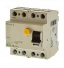 Moeller PFIM-100/4/0,3A Fi Schalter 4p 102871