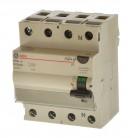 AEG GE FI 80/0,3-4 FI-Schalter 300mA 604231