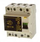 AEG VSHFI FI-Schalter 40A/300mA 660566