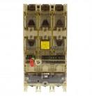 Moeller NZM 11-400 /ZM11-400 Leistungsschalter gebraucht