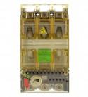 Moeller N9-315 Lasttrennschalter , neuwertig