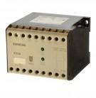 Siemens 3TK2802-0DB4 Schützsicherheitskombination 24VDC