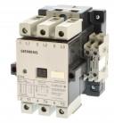 Siemens 3TF48 44-0AP0 Schütz 37KW Spule 230VAC