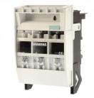 Siemens 3NP4075-1CE01 Sicherungstrenner 160A
