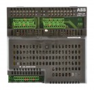 ABB DSQC 329 3HAB 7229-1 Digital Modul