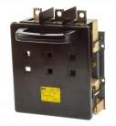 AEG LtSiSt 200 Lasttrennschalter 250A 910-141-520