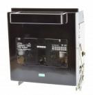 Siemens 3NP5360-0CA10 Lasttrennschalter 400A
