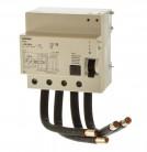 Siemens 5SM2847-8 Fi Block 80/100A 1000mA