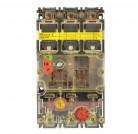 Moeller NZM4-80 Leistungsschalter ohne Ovp.