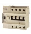 Siemens 5SU3647-1BK16 NFi/LS C16-0,03 Kombi Fi